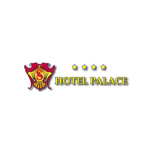 hotel-palace