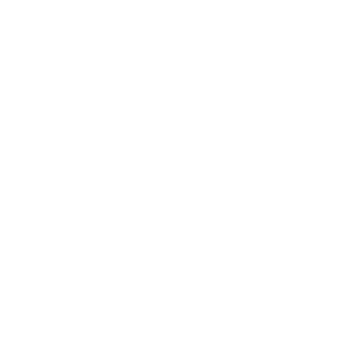 boat-anchor