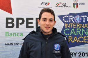 Giuseppe Gentile