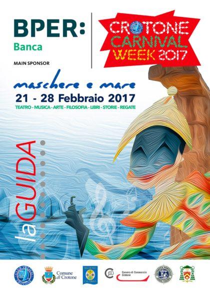 Guida-Carnival-Week-1