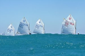 regata-optimist-club-velico-crotone-2