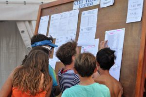 Club-Velico-Crotone-Kinder-2016
