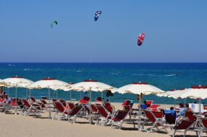 sport-beach-crotone-kitesurf