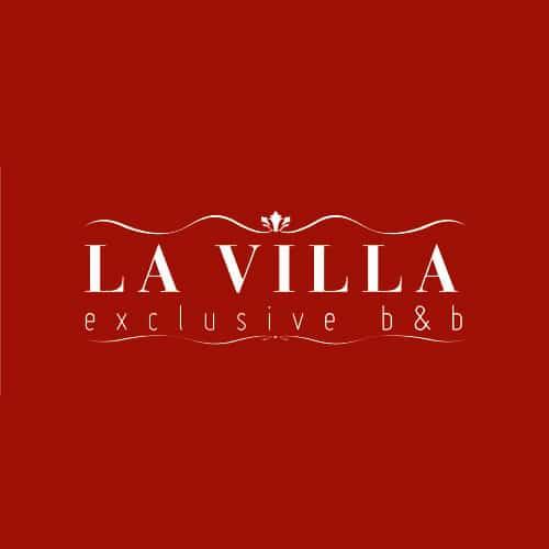 la-villa-bb