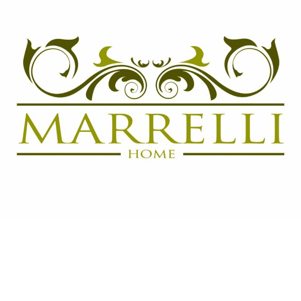 marrelli home