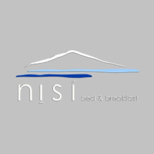 nisi-bb