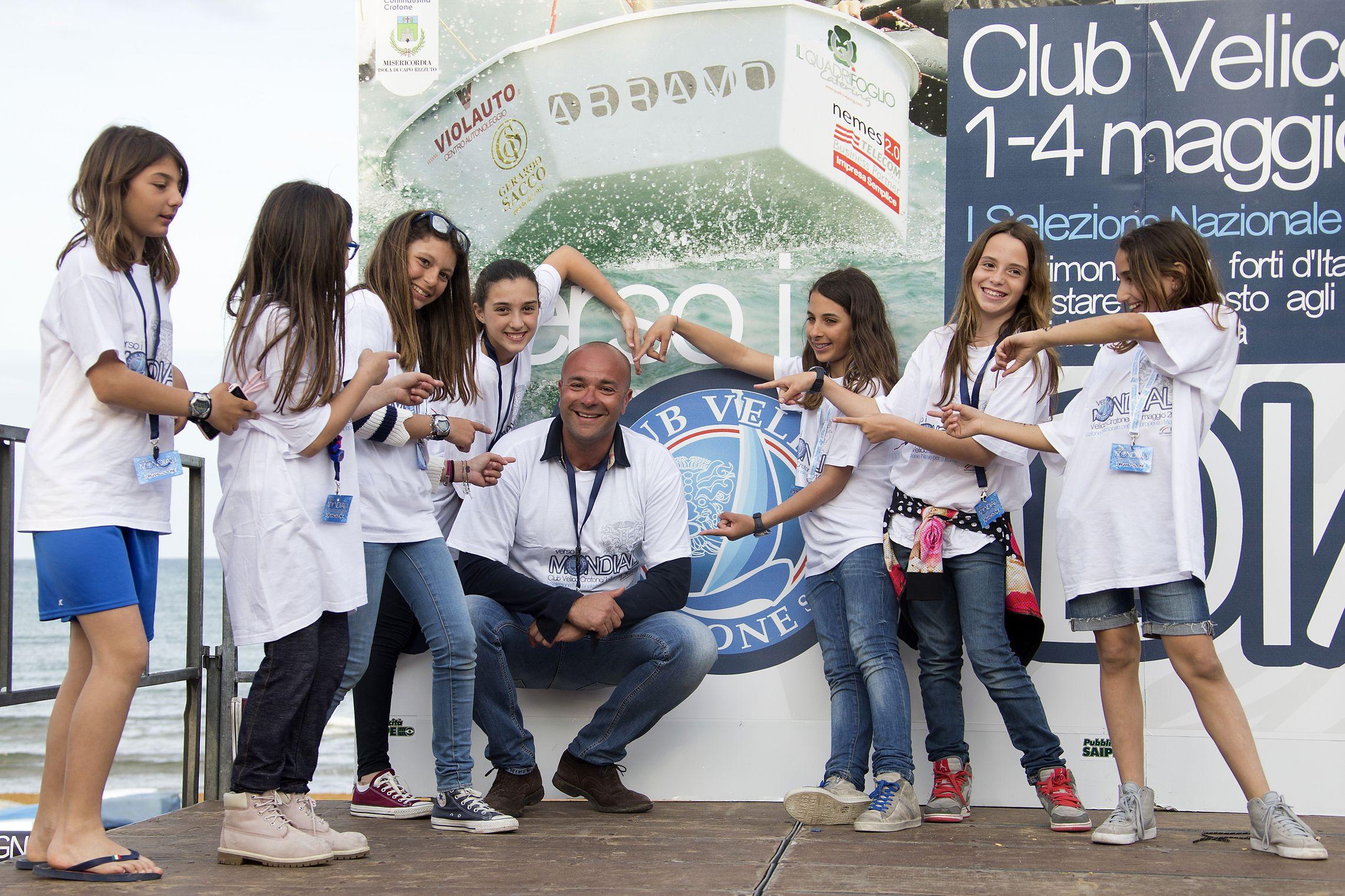 Club-Velico-Crotone-Selezione-Nazionale-Optimist-2014-3