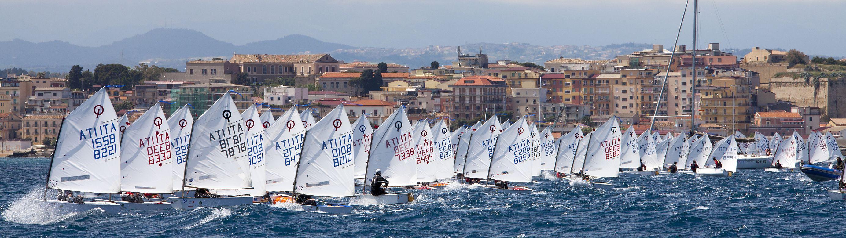 Club-Velico-Crotone-Selezione-Nazionale-Optimist-2014-12