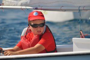 Kinder-2016-Scuola-Vela-Crotone