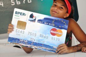 Bper Banca - Optimist European Championship