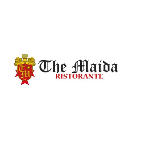 the-maida-logo
