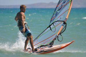 Windsurf-crotone-Sport-Beach- Club