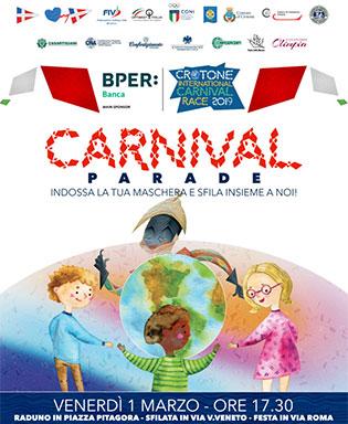 carnival19-724x1024