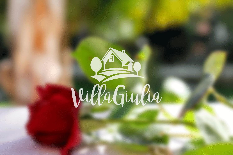 villa-giulia
