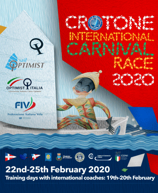 CARNIVAL20-HOME-FOR-WEB