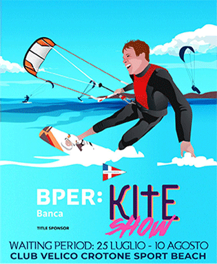 bper-banca-kite-show-for-web